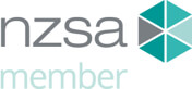 new zealand software association logo